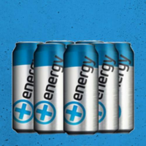 Energy drink: quali sono i rischi per la salute?