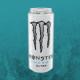 Arriva in Italia Monster Ultra White
