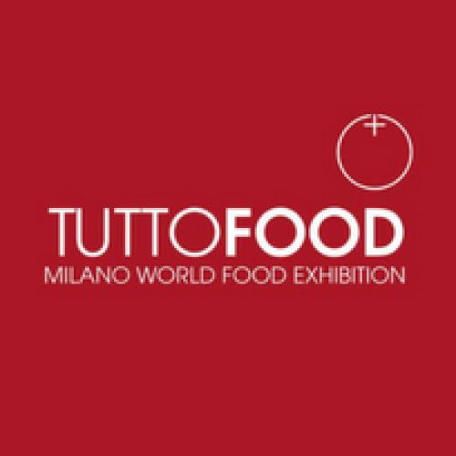Apertura in grande stile per TuttoFood Milano