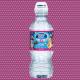Happy Night la bottiglia Nestlé Vera che si illumina al buio