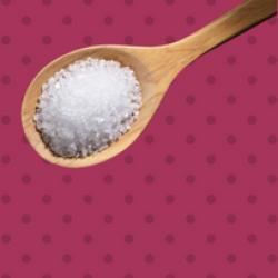 Da Israele una nuova alternativa allo zucchero