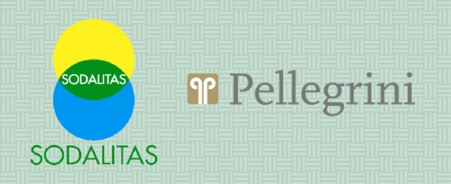 Pellegrini SpA aderisce a Fondazione Sodalitas