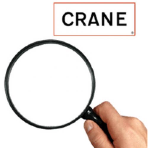 Per Crane Co. primo trimestre 2017 in crescita