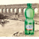 Cambio immagine per Acqua Claudia del Gruppo SEM