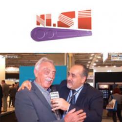 Vending Paris 2017. Intervista con Felice Milani della NI.SI.