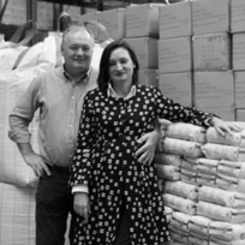 2016 da record per la torrefazione ORO Caffè