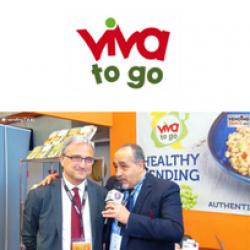 Vending Paris. Intervista con L. Cagnasso di VIVA srl