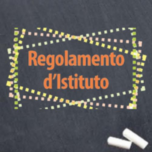Provincia di Frosinone. Nuove regole per i d.a. nelle scuole