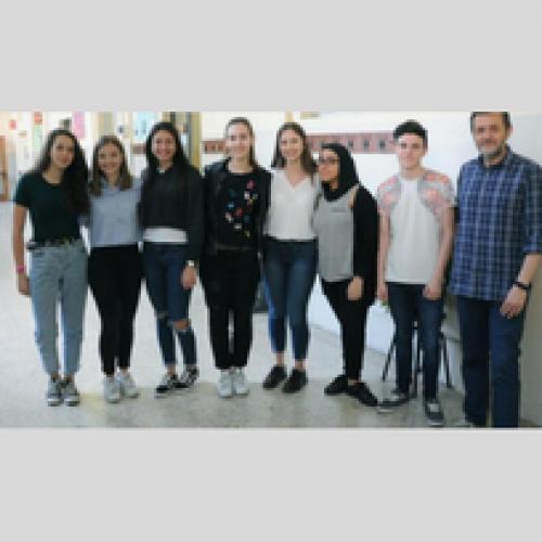 La proposta degli studenti di Vercelli: cibo a Km0 nei d.a.