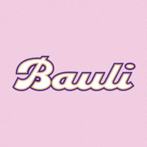 Bauli apre un nuovo stabilimento in India