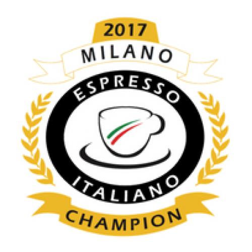 Espresso Italiano Champion: ecco gli 8 finalisti italiani