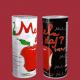 Meladaj, una tentazione italiana da bere.