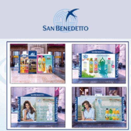 """""""Casa San Benedetto"""" apre le porte ai viaggiatori"""