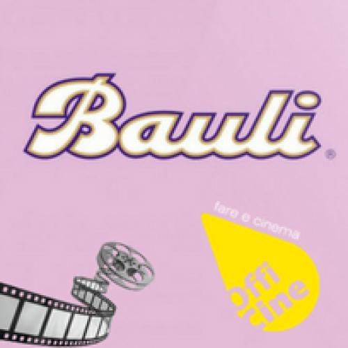Le web clip che raccontano la morbidezza dei croissant Bauli