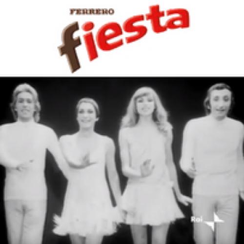 Ferrero amplia il sito produttivo della Fiesta