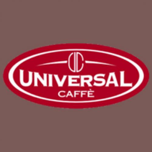 La torrefazione Universal Caffè premiata da Confindustria