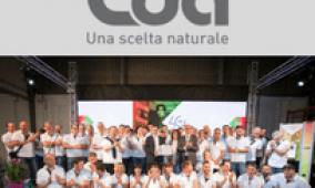 CDA premia i lavoratori con la distribuzione degli utili