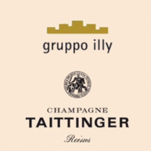 Gruppo illy: siglato l'accordo con Taittinger