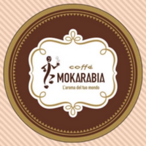 Mokarabia pronta ad aprire un nuovo mercato in Cina