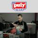 Il pulito torna in scena con i nuovi tutorial Pulycaff