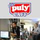 Puly Day, i campus del pulito di pulyCAFF