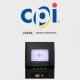 CPI. Un nuovo lettore per carte di credito contactless eChoice