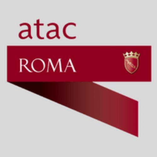 L'inchiesta ATAC – COTRAL si chiude con 17 avvisi