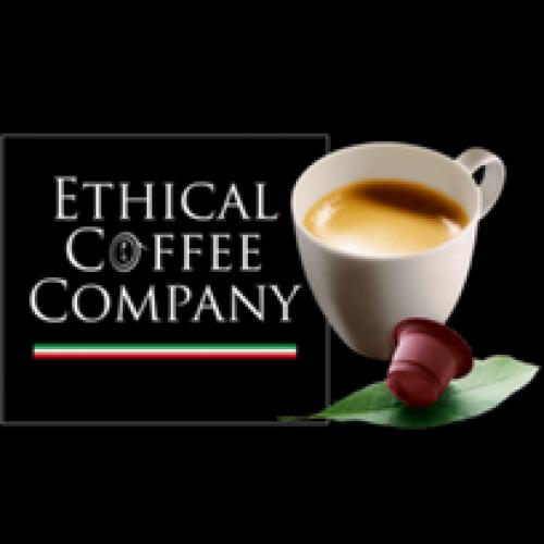 Nella guerra a Nespresso, Ethical Coffee ci rimette le penne