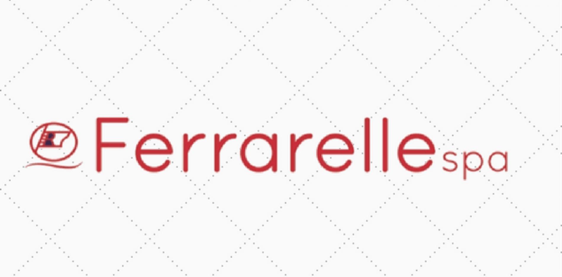 Gruppo Ferrarelle. Rinnovato l'integrativo per il 2019-2021
