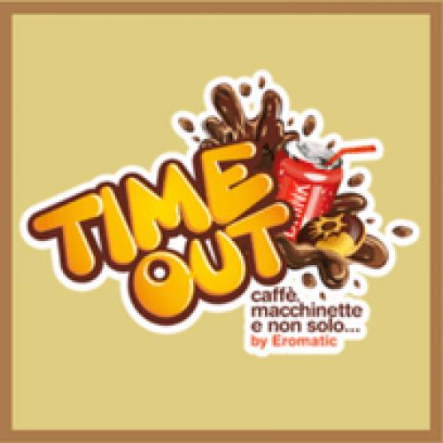 Caffè e d.a. da Time Out, il nuovo store di Ero.Matic