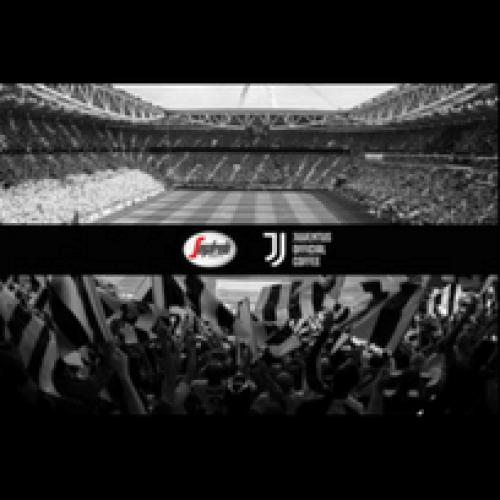 Segafredo Zanetti: siglata partnership con la Juventus