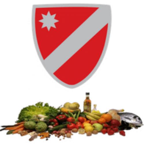La Regione Molise per un'alimentazione di qualità