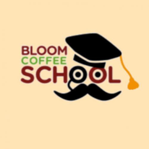 A Trieste al via i corsi della Bloom Coffee School