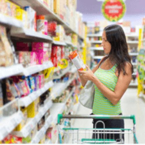Aumento consumi alimentari: un'occasione per il vending
