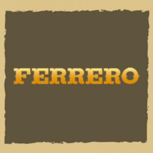 Ferrero: innovazione e qualità da New York al Molise