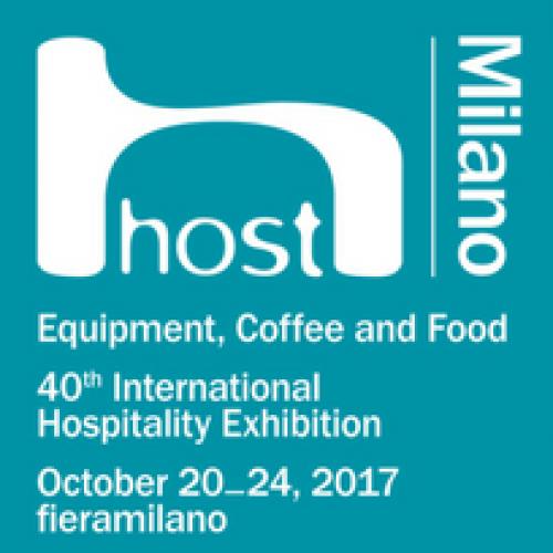 HostMilano 2017: con Sic il caffè si fa globale.