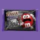 In America arrivano per Halloween gli M&M's al gusto Oreo