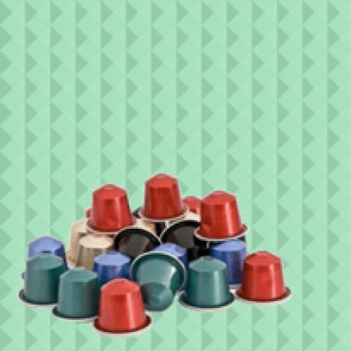 Il mercato delle capsule compatibili fa tremare Nespresso
