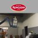 Roncadin: prove di pre-produzione dopo l'incendio