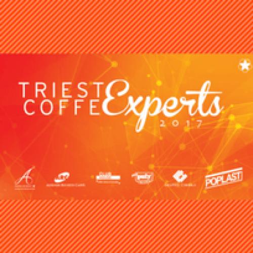 Bazzara Accademy presenta Trieste Coffee Experts