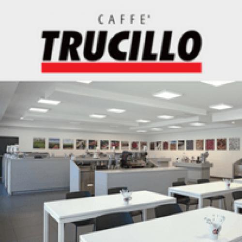 Professione barista: ripartono i corsi dell'Accademia Trucillo