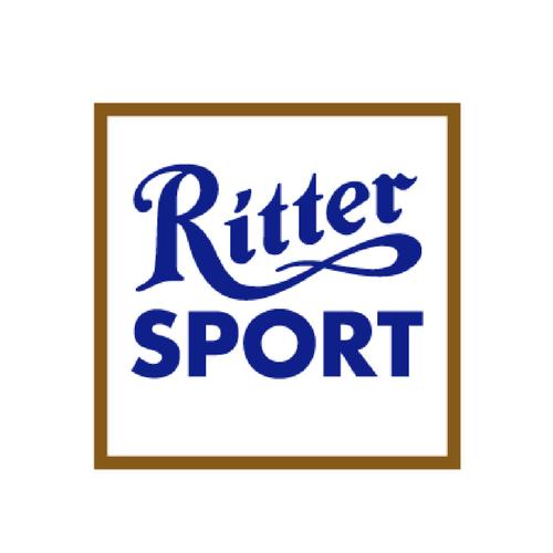 Nuova campagna pubblicitaria per Ritter Sport