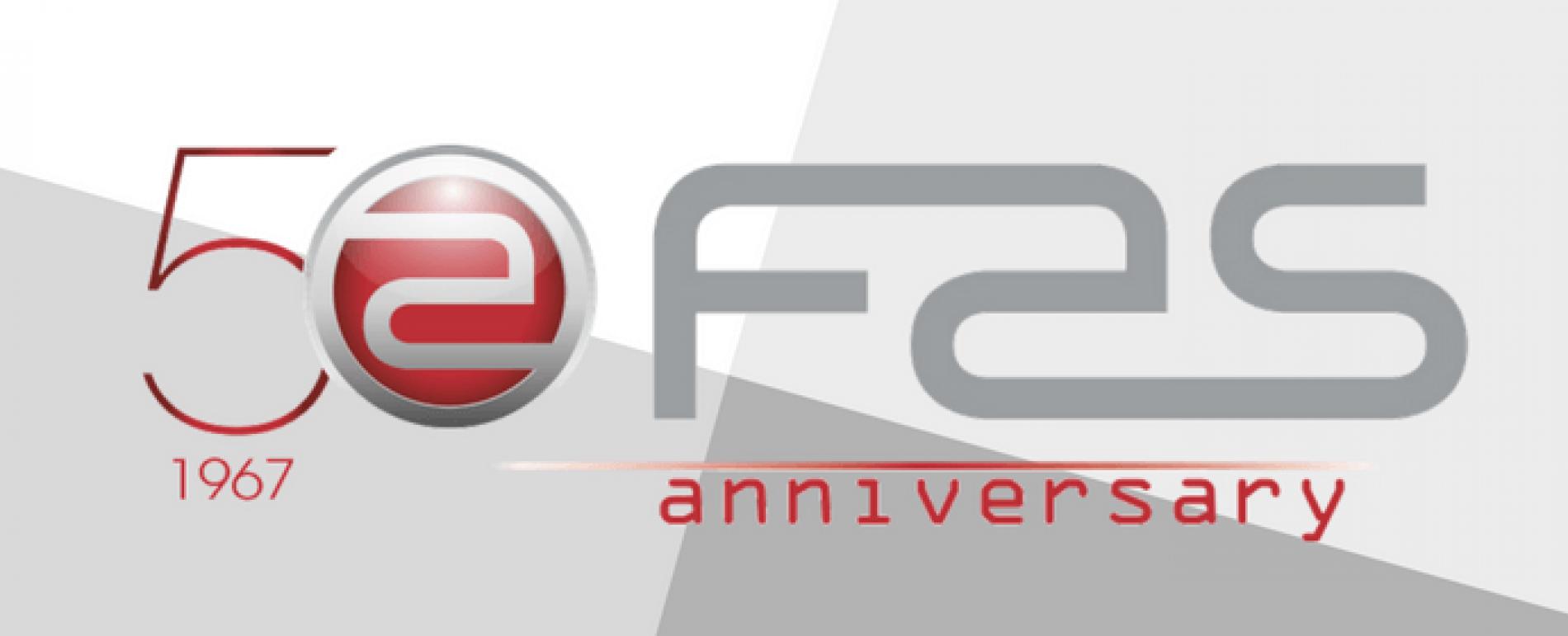Annunciati i nuovi membri del team Fas International
