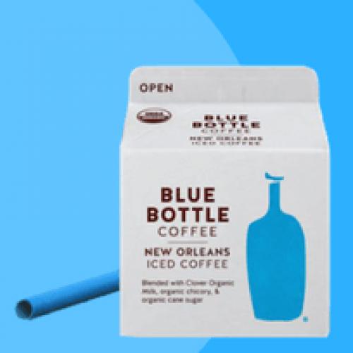 Con Blue Bottle Nestlè entra nel segmento dei coffee shop