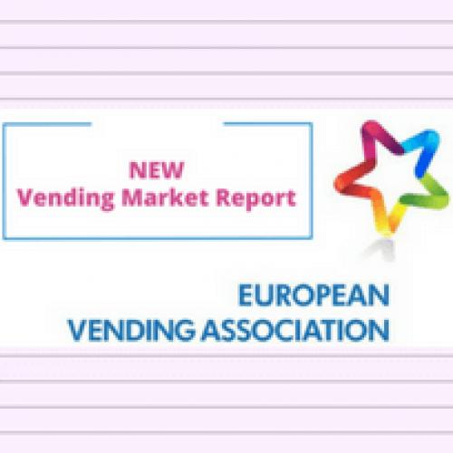 L'Associazione europea (EVA) pubblica i nuovi dati di mercato