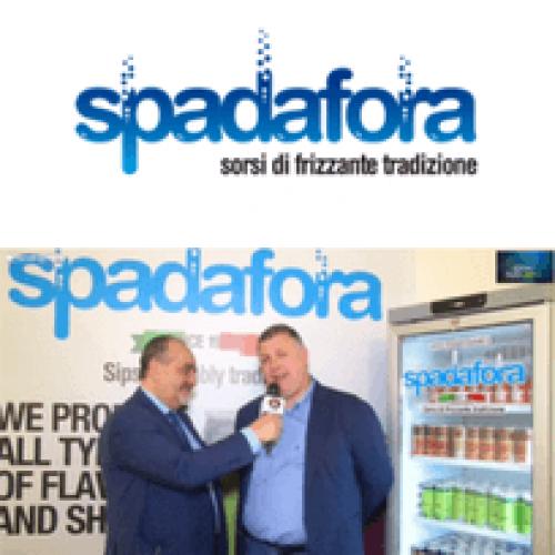 Expo Vending Sud 2017 – Intervista con R. Spadafora