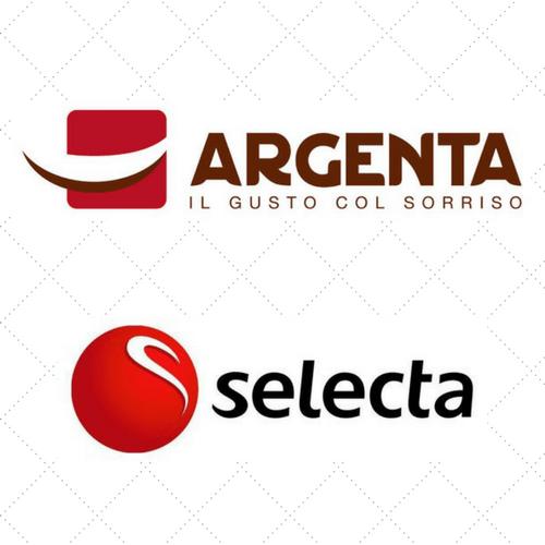 Selecta: ufficiale il perfezionamento dell'acquisizione di Gruppo Argenta
