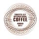 Per illy il miglior caffè del mondo viene dall'Honduras