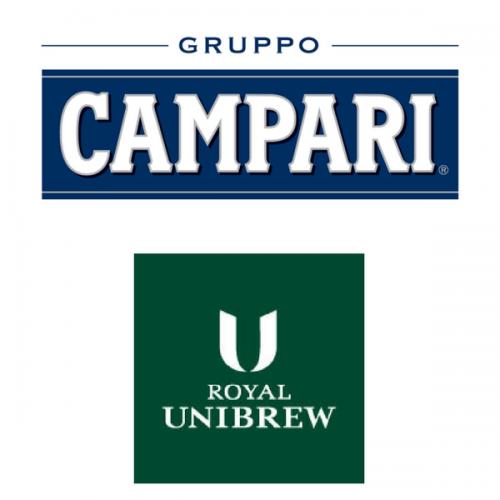 Gruppo Campari vende Lemonsoda alla danese Royal Unibrew