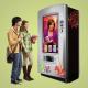 Comunicare nel Vending con il Digital Signage